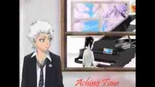 getlinkyoutube.com-Let Her Go HitsuKarin