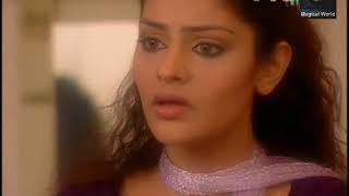 Yaad Piya ki Aaye || Drama Ptv Home || Episode-5 || Sami khan || Erum Akhtar