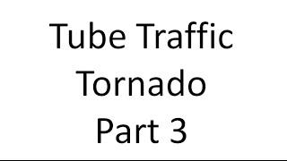 getlinkyoutube.com-Tube Traffic Tornado Review Part 3