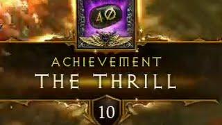 getlinkyoutube.com-Diablo 3 Monk The Thrill