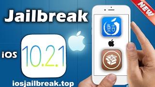 how to jailbreak ios 10.2.1 - how to install cydia on ios 10.2.1 - jailbreak ios 10.2.1