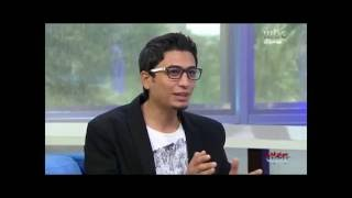 getlinkyoutube.com-المخرج العراقي احمد الديوان يسوق الاهوار عالميا عبر اهم شاشه عربية Mbc 2013