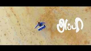 Appa - Lionel Lucas - New Tamil Christian Song 2018 width=