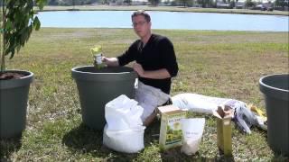 getlinkyoutube.com-Super Soil Recipe