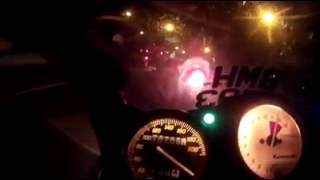 getlinkyoutube.com-kawasaki kips 150rr topspeed highway plus