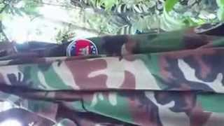getlinkyoutube.com-Khmernewstime - Reaction from Khmer Army to ABC Khmer Radio