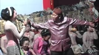 getlinkyoutube.com-Wayang Dalang Ki Seno Nugroho, Lakon : Wisanggeni Duta, Bag.4