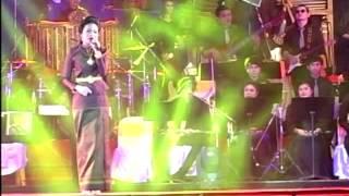 getlinkyoutube.com-หมอลำอินเตอร์ Concertare