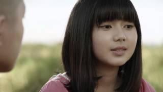 getlinkyoutube.com-ตัวอย่างหนัง   อาบัติ Official Trailer