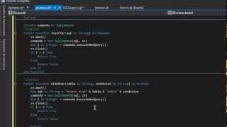 getlinkyoutube.com-Crea una clase para Insertar, Consultar, Eliminar y Actualizar Datos con Visual Basic y SQL Server 1