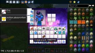 getlinkyoutube.com-MesterMC ► RSC skypvp #8