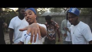 Young Dee 82 -Broke Man (Official Video) | Shot by @STELOTHEGOD