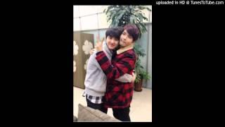 getlinkyoutube.com-[Women Version] Ryeowook feat D.O - Missing You (sukira live)