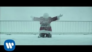 getlinkyoutube.com-Skrillex - Ruffneck - FULL Flex [Music Video]