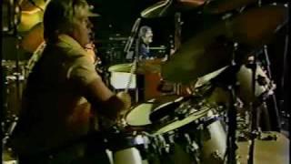 getlinkyoutube.com-Jack Mack & The Heart Attack Live Brandywine 83 prt1