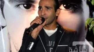getlinkyoutube.com-شاهد ريم البارودى كيف باعت احمد سعد وهو لم ينجرح