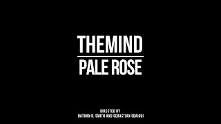 TheMIND - Pale Rose