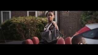 getlinkyoutube.com-Sona - No Wahala Official Video