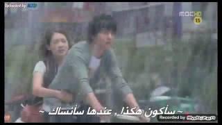 getlinkyoutube.com-مسلسل  اوتار القلوب حلقة 8 جزء1  مترجمة للعربية