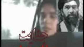 getlinkyoutube.com-تجاوز آخوند بی ناموس به یک دختر بیگناه در ورامین ایران