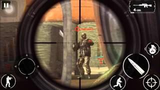 getlinkyoutube.com-【MC5】Sniper Montage