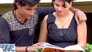 getlinkyoutube.com-भौजी मस्टरवा के नज़र हमरे पे गड़ल - Ashish Vaishay - Rangdaar Balamua - Bhojpuri Hot Songs 2016 new