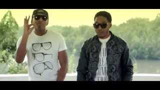 Laza Morgan - Gimme Little (ft. Sultan)