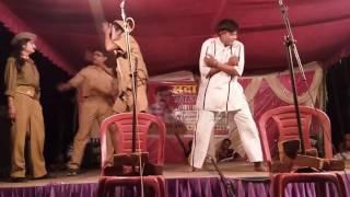nautanki nace nabab gunj bahraich altaf khan parsa dehariya baharaich(7) width=
