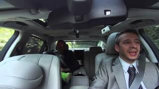 getlinkyoutube.com-Lexus LS600hL il test drive di HDmotori.it