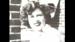 getlinkyoutube.com-Patsy Cline Biography