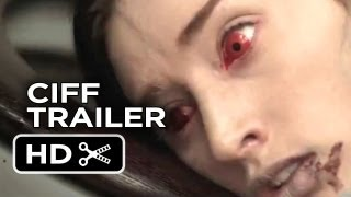 getlinkyoutube.com-CIFF (2013) - Contracted Trailer - Eric England Horror Thriller HD