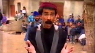 getlinkyoutube.com-اللهجة الوهرانية ..........مع مصطفي بلاحدود