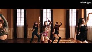 Red Velvet - Peek-A-Boo (피카부) (eng sub + romanization + hangul) MV [HD]