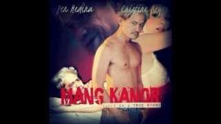 getlinkyoutube.com-Mang Kanor Movie Teaser 2013