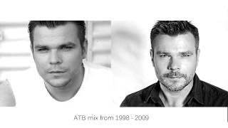 getlinkyoutube.com-Atb Mix 1998-2009
