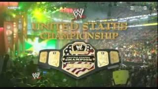 "getlinkyoutube.com-""J"" Night Of Champions 2009 Highlights"
