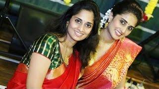 getlinkyoutube.com-Shalini Ajith gives valuable Advice to Shamili | Hot Tamil Cinema News