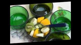 getlinkyoutube.com-Cortando e reciclando garrafas de vidro