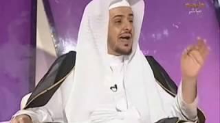 getlinkyoutube.com-بكاء الشيخ خالد المصلح عندما رأى صورة الشيخ ابن عثيمين