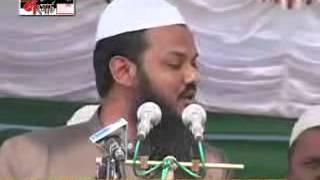 getlinkyoutube.com-ভারত, আ'লীগ ও নাস্তিকদের বিরুদ্ধে মুফতী ফয়জুল করীমের হুংকার