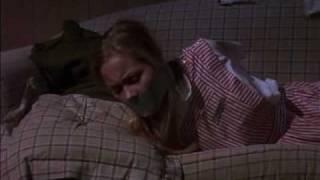 getlinkyoutube.com-Sweet Valley High S01E20 Kidnapped (2) Part 1