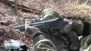 getlinkyoutube.com-Apr. 25th OD: Handgun Turkey