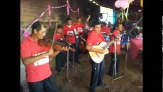 getlinkyoutube.com-LA GUAYABITA CON CANDIDO GOMEZ Y LOS TERRIBLES DE YUCUAIQUIN