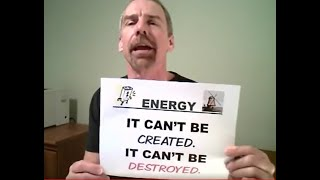 "getlinkyoutube.com-The ENERGY Song - Mr. Edmonds  - Rock with ""That's the Way -  I Like It"" music theme !"
