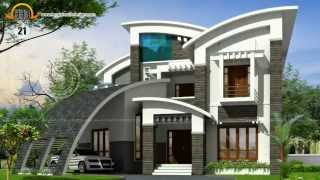 House Design Collection October 2013