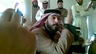 getlinkyoutube.com-الشمري العراقي ضيعو جوازه
