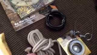 getlinkyoutube.com-Train hoppers pack items