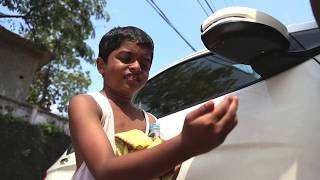getlinkyoutube.com-SELFISH - Malayalam inspirational short film 2015