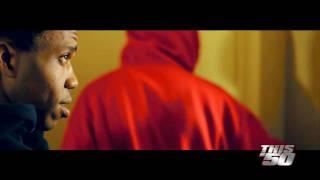 Curren$y (ft. Trademark da Skydiver & Young Roddy) - Still