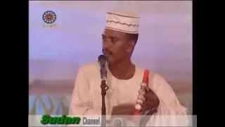 getlinkyoutube.com-جرح الريدة جعفر السقيد طميور
